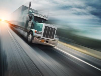 Gainesville Truck Accidents
